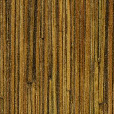 Tarkett Cross Country Seagrass Japanese Laminate Flooring