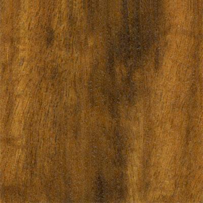 Tarkett Cross Country Tigerwood Exotic Laminate Flooring