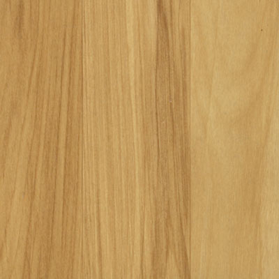 Tarkett Cross Country Williston Birch Sweet Laminate Flooring
