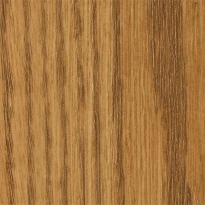 Tarkett Journeys Aberdeen Oak Naturelle Laminate Flooring