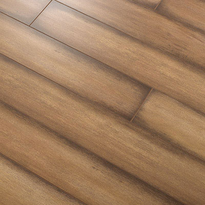 Tarkett New Frontiers Antique Stained Natural II Laminate Flooring