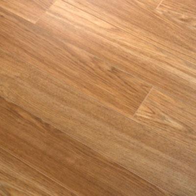Tarkett New Frontiers Hickory Natural Laminate Flooring