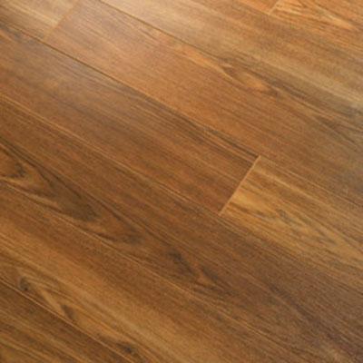 Tarkett New Frontiers Hickory Spice Laminate Flooring