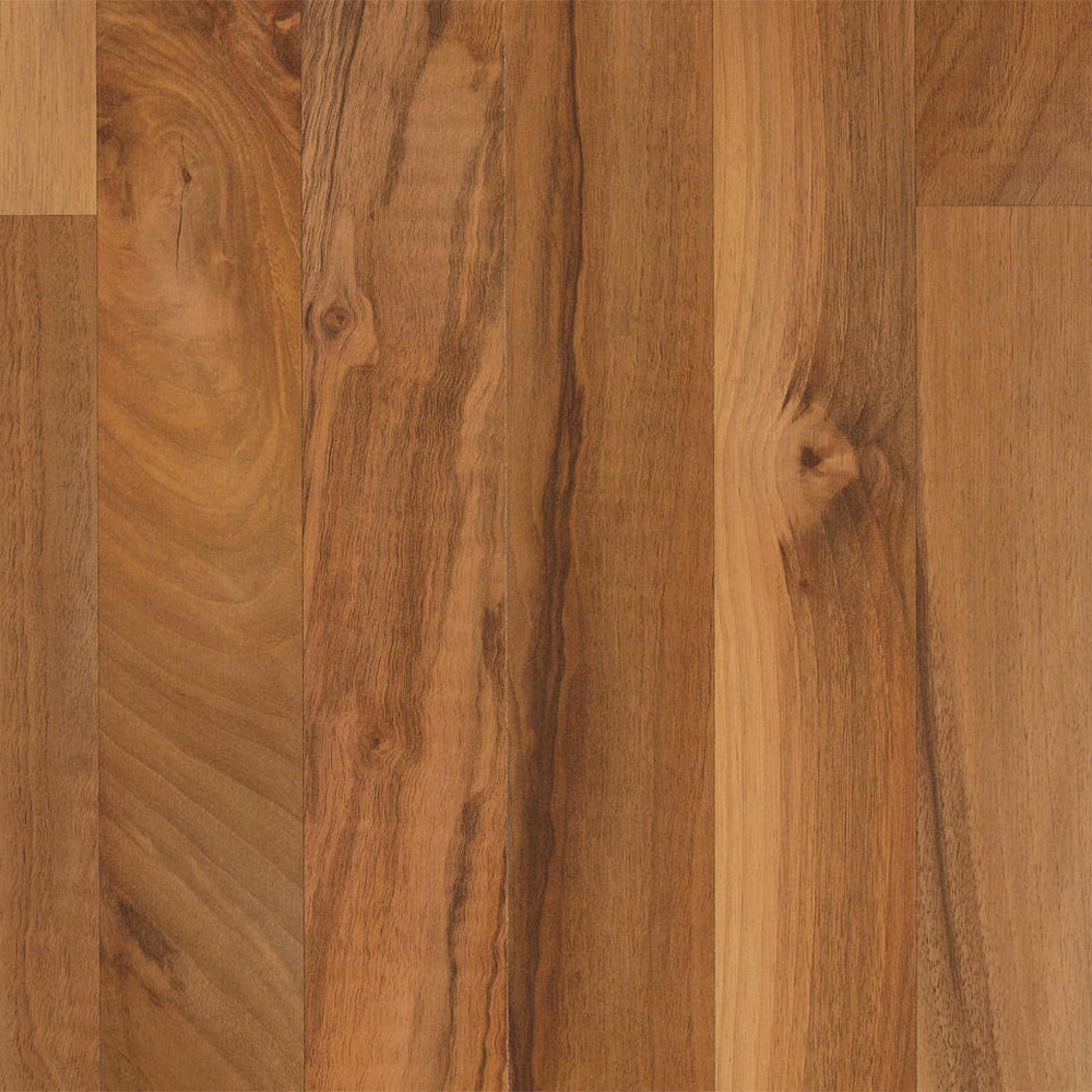 Tarkett Solutions Bayfield Walnut Laminate Flooring