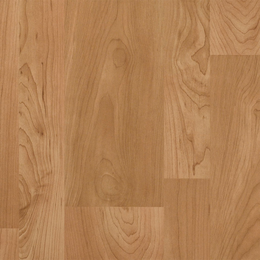 Tarkett Solutions Brookside Maple Laminate Flooring
