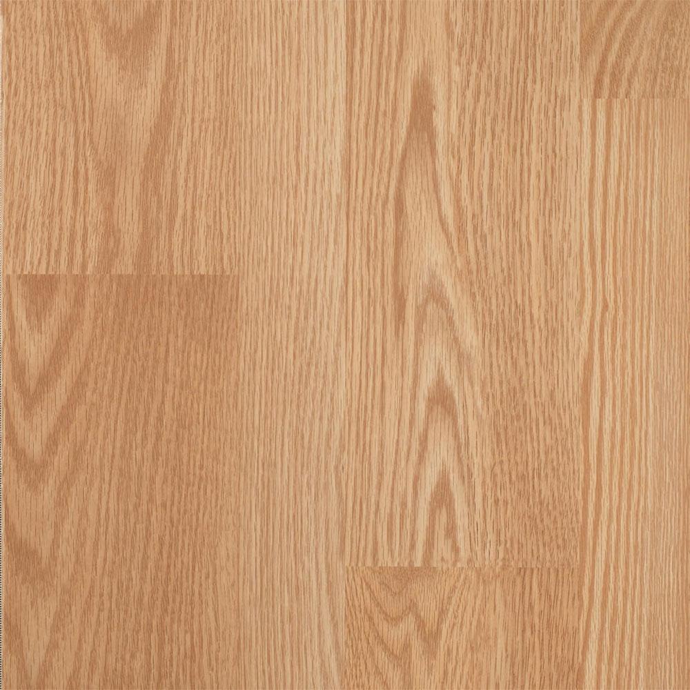 Tarkett Solutions Mountain Oak Laminate Flooring