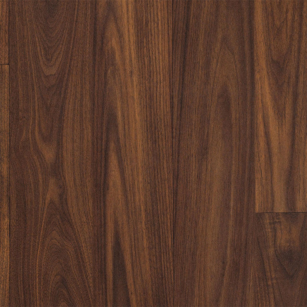 Tarkett Solutions Prairie Walnut Laminate Flooring