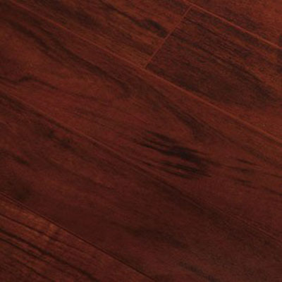 Tarkett Trends Cherry Laminate Flooring