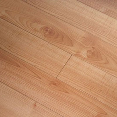 Tarkett Trends Light Maple Laminate Flooring
