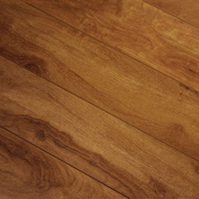 Tarkett Trends Maple Laminate Flooring