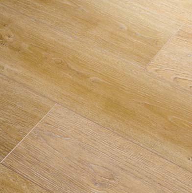 Tarkett Trends 12 Factor 6 Random Widths Canewood Laminate Flooring