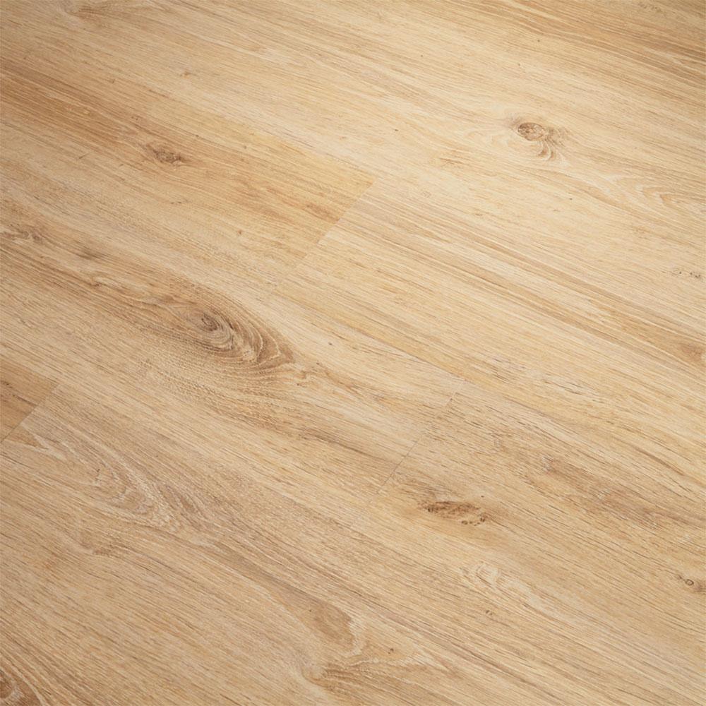 Tarkett Woodstock Forest Oak Gold Laminate Flooring
