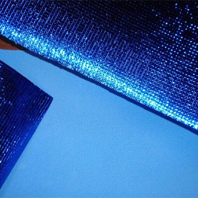 WhisperStep WhisperStep Underlayment 100 S/ft WhisperStep Laminate Flooring