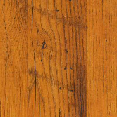 Laminate flooring discount laminate flooring washington for Witex flooring