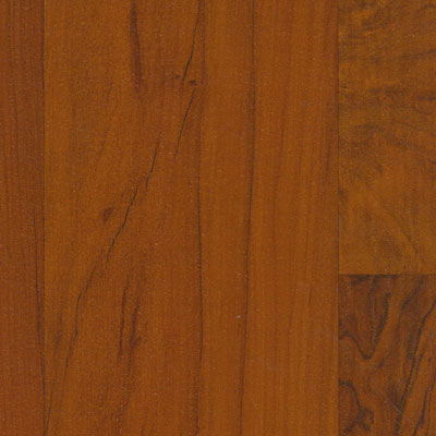 Laminate flooring discount laminate flooring nashville for Witex flooring