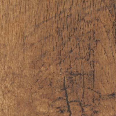 Columbia Columbia Clic Old Oak Place Cherry Laminate Flooring