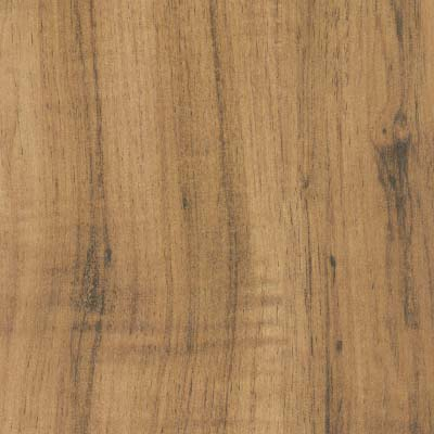 Columbia Columbia Clic Hickory Hill Autumn Laminate Flooring