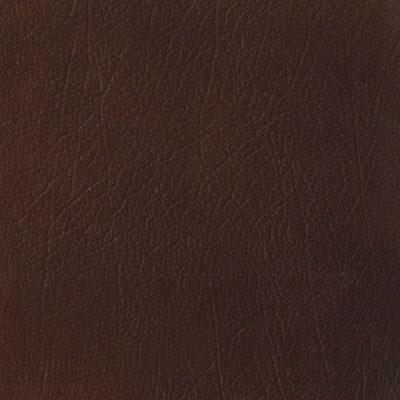 EcoDomo Rainforest Tiles Caribou Auburn Leather Flooring