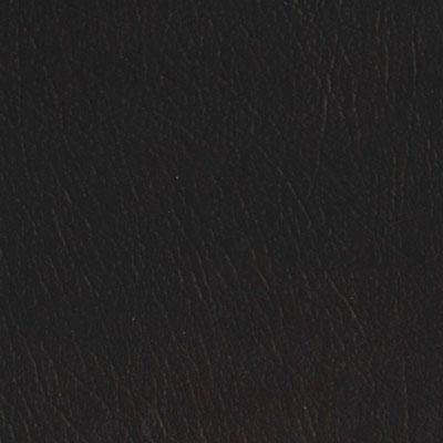 EcoDomo Rainforest Tiles Caribou Bourbon Leather Flooring