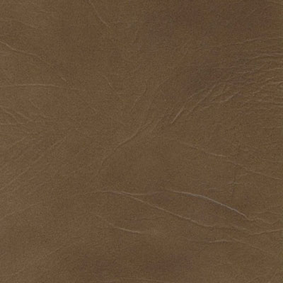 EcoDomo Rainforest Tiles Grizzly Chablis Leather Flooring