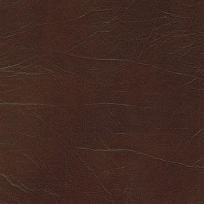 EcoDomo Rainforest Planks Grizzly Hazlenut Leather Flooring