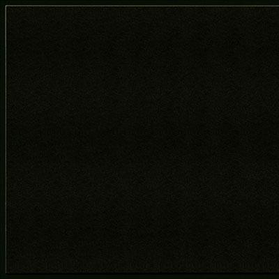 Mannington Audio Spectra Silence 12 x 24 Night Black (Sample) Rubber Flooring