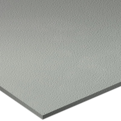 Mannington ColorScrape 18 x 18 Sculptured Glacier (Sample) Rubber Flooring