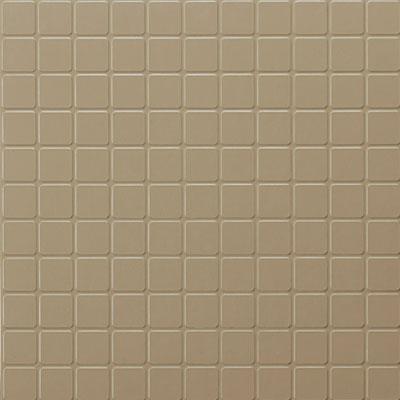 Mannington ColorScape 18 x 18 Squared Deep Suede (Sample)