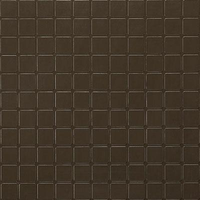Mannington ColorScape 18 x 18 Squared Dark Chocolate (Sample)