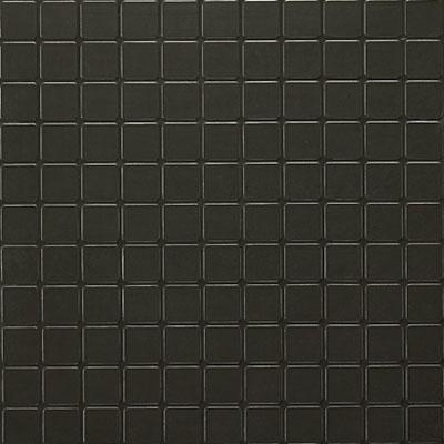 Mannington ColorScape 18 x 18 Squared Bark (Sample)