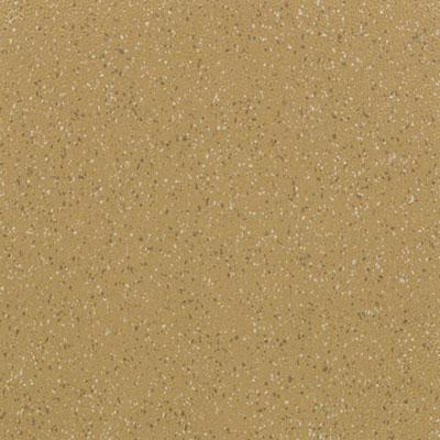 Mannington ColorSpec 18 x 18 Sculptured Ginger Field (Sample) Rubber Flooring
