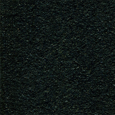RB Rubber Products RB Zip Tile 3/8 Black Rubber Flooring