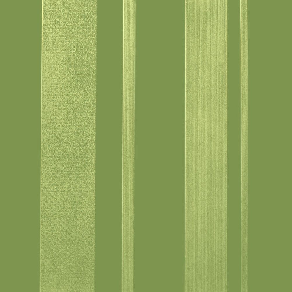 Roppe Dimensions Tile - Stripe Design Gingko Rubber Flooring