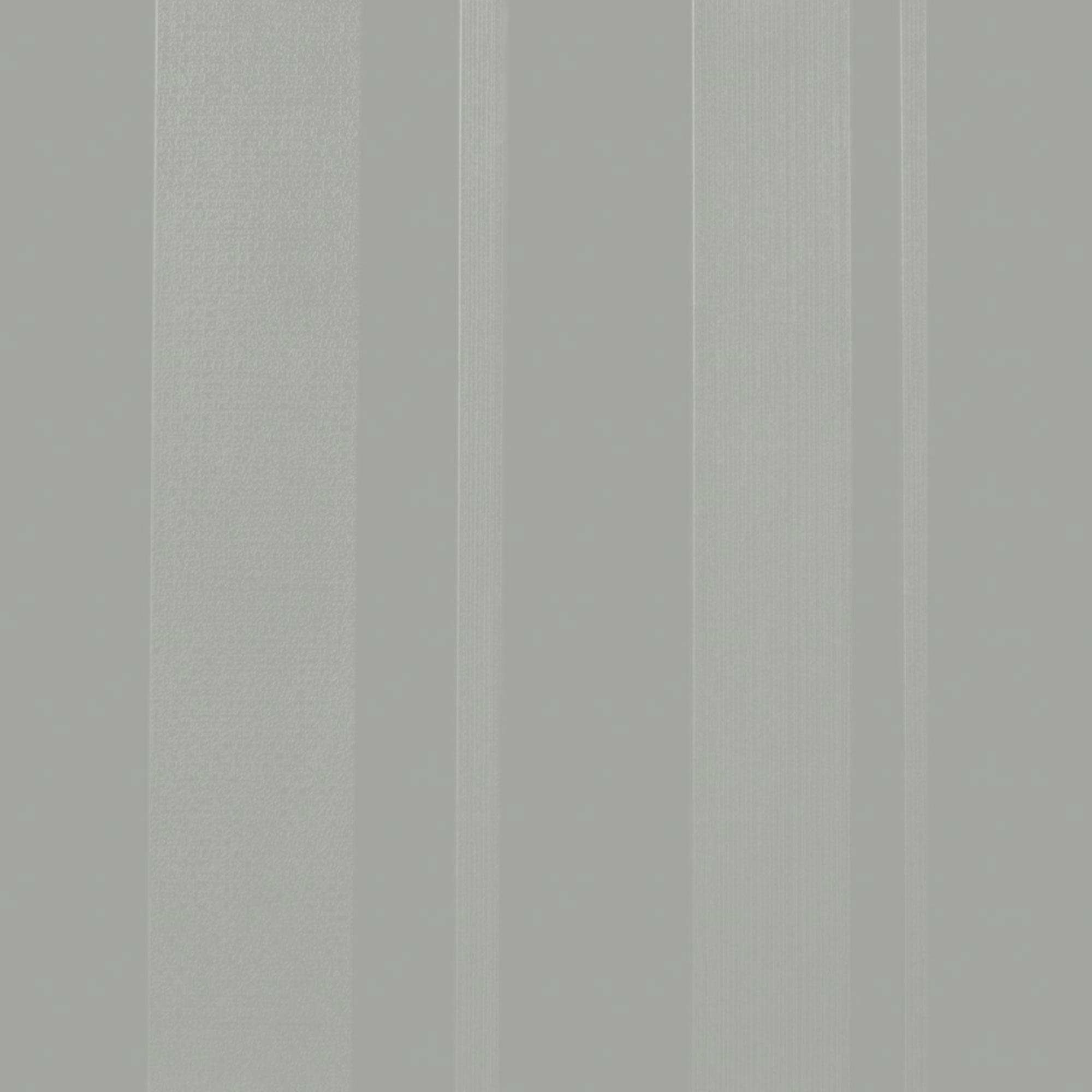 Roppe Dimensions Tile - Stripe Design Iceberg Rubber Flooring