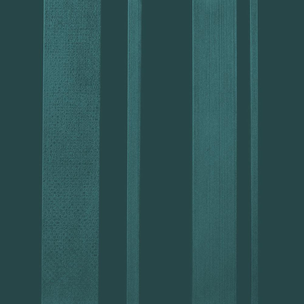 Roppe Dimensions Tile - Stripe Design Pine Rubber Flooring