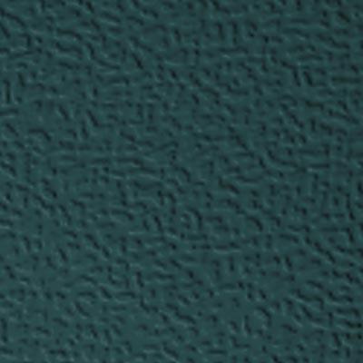 Roppe Rubber Tile 900 - Hammered Design (995) Pine Rubber Flooring