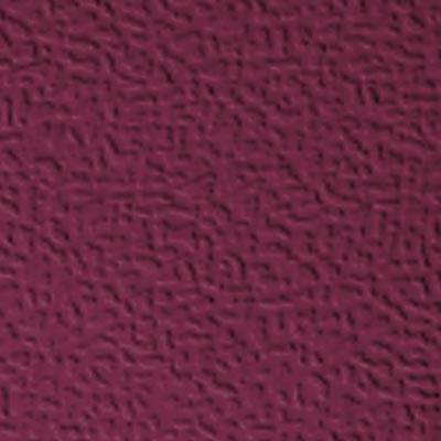 Roppe Performance Compound - Hammered Design Plum Rubber Flooring