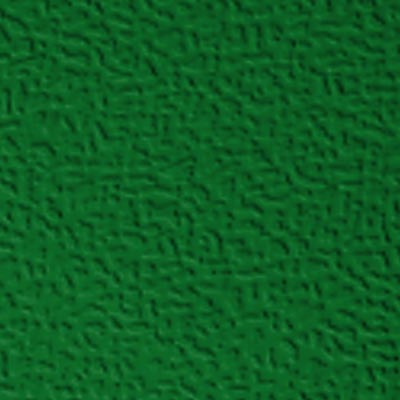 Roppe Rubber Tile 900 - Hammered Design (995) Shamrock Rubber Flooring