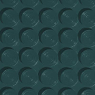 Roppe Rubber Tile 900 - Lug Back Vantage Design (LB996) Pine Rubber Flooring