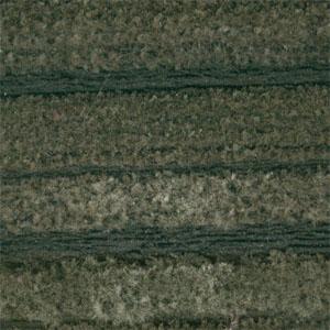 Roppe Rop-Cord Tile Vulcanized 12 x 12 Earthtone Rubber Flooring