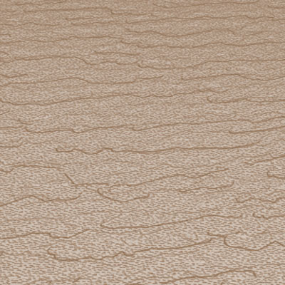 Roppe Rubber Tile 900 - Slate Design (991) Camel Rubber Flooring