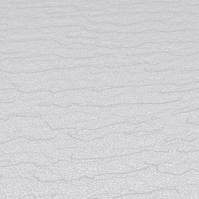 Roppe Rubber Tile 900 - Slate Design (991) Iceberg Rubber Flooring