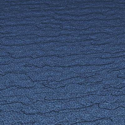 Roppe Rubber Tile 900 - Slate Design (991) Mariner Rubber Flooring