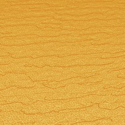 Roppe Rubber Tile 900 - Slate Design (991) Golden Rubber Flooring
