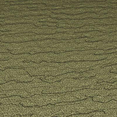 Roppe Rubber Tile 900 - Slate Design (991) Olive Rubber Flooring