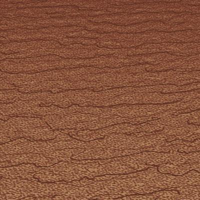 Roppe Rubber Tile 900 - Slate Design (991) Tan Rubber Flooring