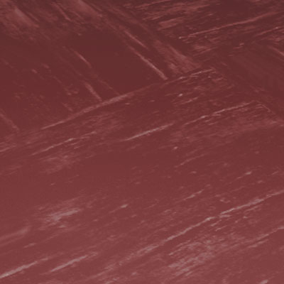 Roppe Rubber Tile 900 - Smooth Finish (969) Cinnabar Rubber Flooring