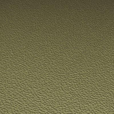Roppe Rubber Tile 900 - Textured Design (993) Olive Rubber Flooring