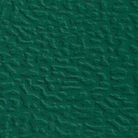 Roppe Spike/Skate Resistant Rubber Tile Forest Green Rubber Flooring