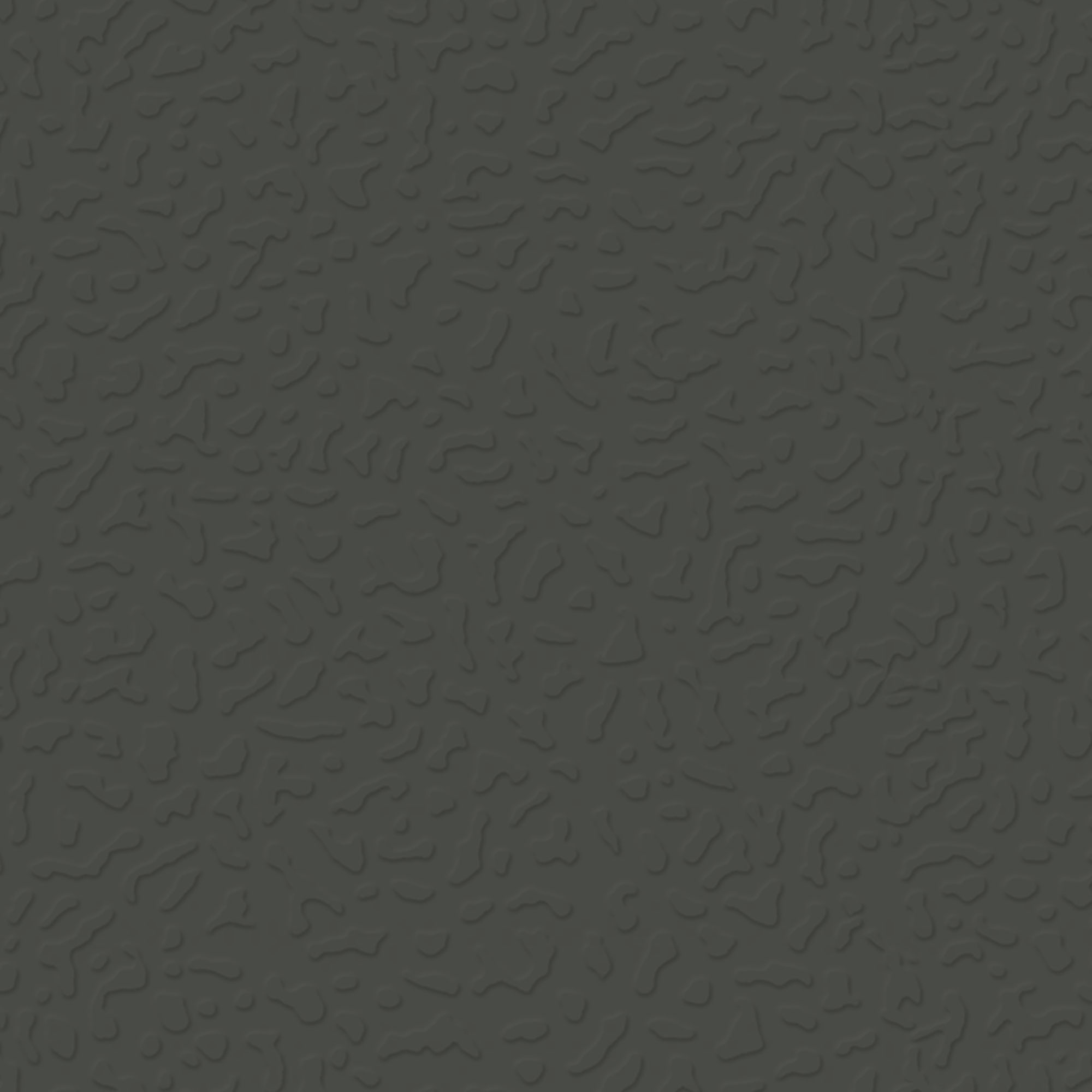 Roppe Rubber Tile 900 - Textured Design (993) Black Brown Rubber Flooring